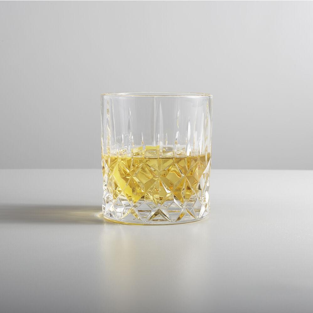 Jax Glass