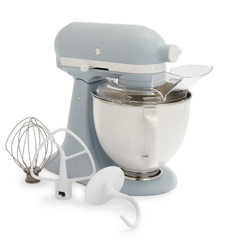 KitchenAid® Artisan Stand Mixer, 100th Year Edition