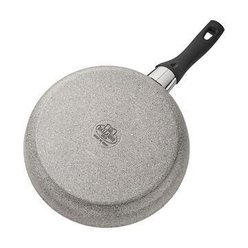 Ballarini Parma 10-Piece Cookware Set