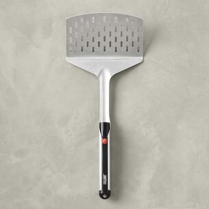 Grillight Giant LED Fish Spatula, 18""