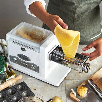 Marcato Pasta Fresca
