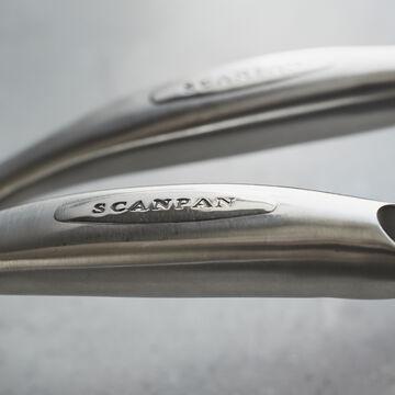Scanpan Pro IQ Nonstick Skillets