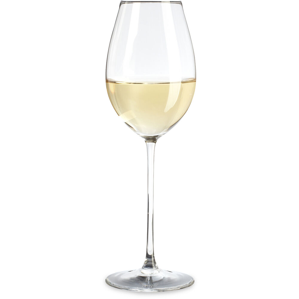 Zwiesel 1872 Enoteca Riesling Wine Glass