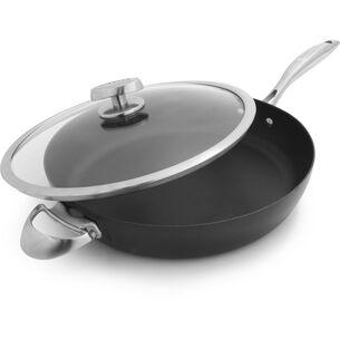 Scanpan Pro IQ Nonstick Sauté Pan