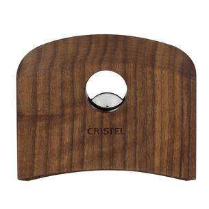 Cristel Strate Interchangeable Side Handles