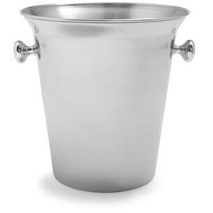Fortessa Wine Bucket