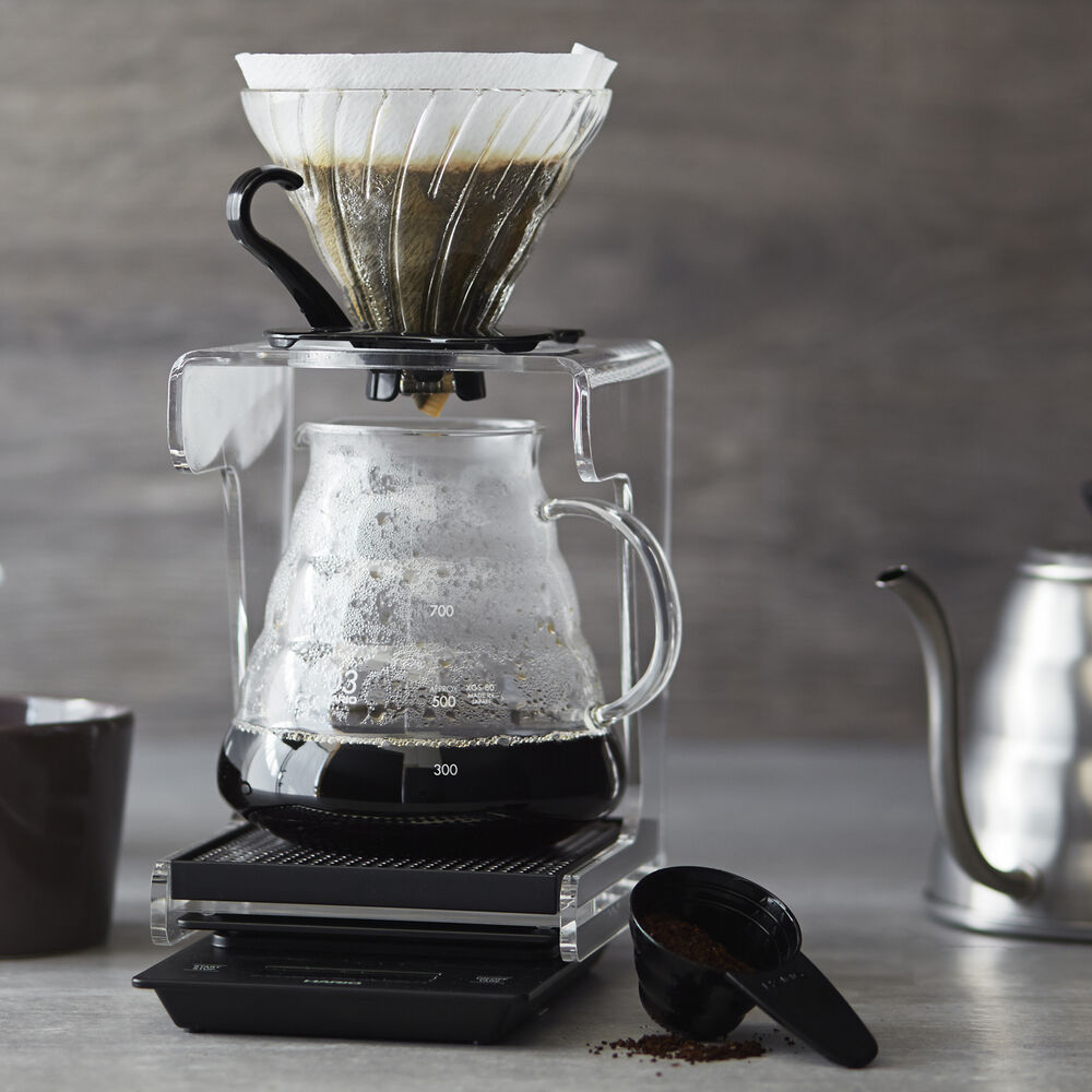 Hario Glass Coffee Server