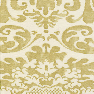 Light Gold Palazzo Cocktail Napkins, Set of 20