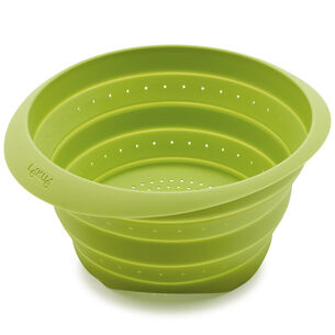 Lékué Collapsible Colander