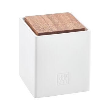 Zwilling J.A Henckels Ceramic Storage Boxes