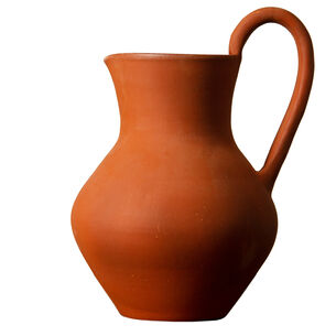 Verve Culture Mexican Hot Chocolate Jug