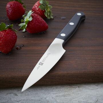 "Zwilling J.A. Henckels Pro Paring Knife, 4"""
