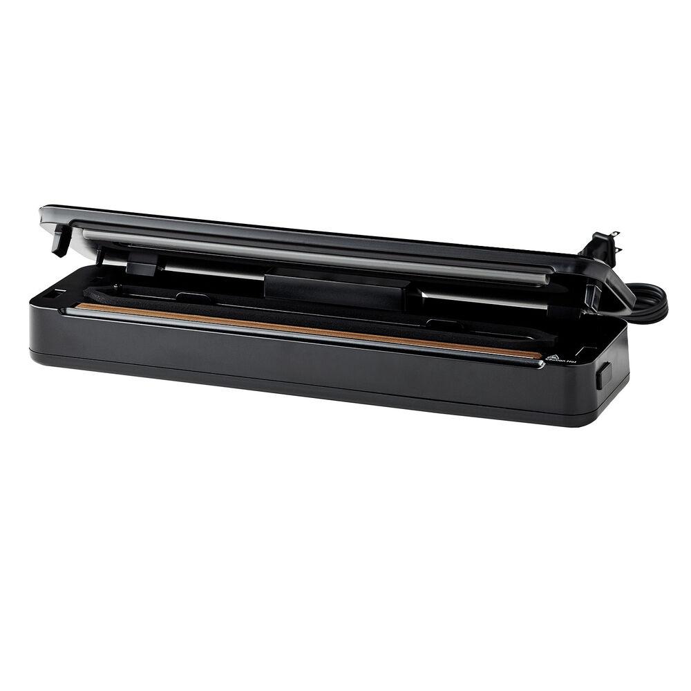Anova Precision Vacuum Sealer