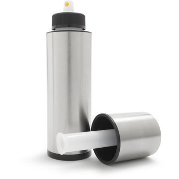 Cuisipro Stainless Steel Spray Pump