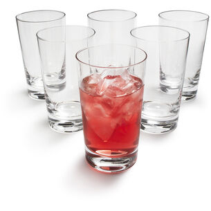 Schott Zwiesel Bar Collection All-Purpose Tumblers