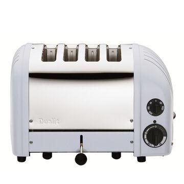 Dualit NewGen 4-Slice Toaster