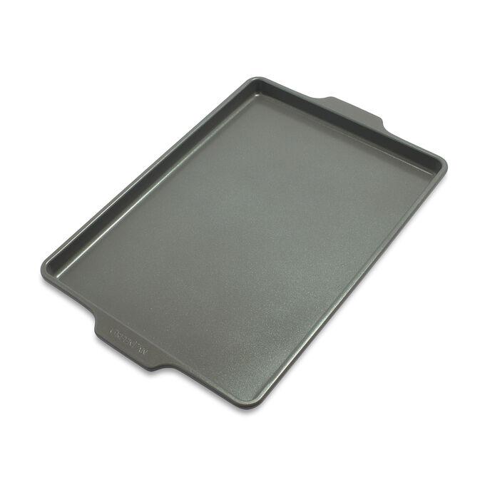 GreenPan Craft Sheet Pan