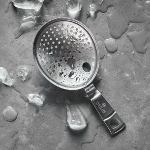 Crafthouse by Fortessa Julep Strainer