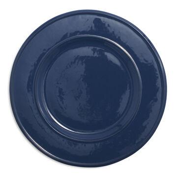 Noir Dinner Plate