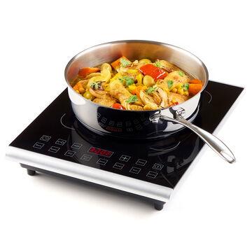 Zavor Pro Portable Induction Cooktop