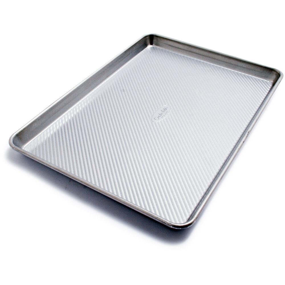 Sur La Table Platinum Pro Bakeware, Set of 3