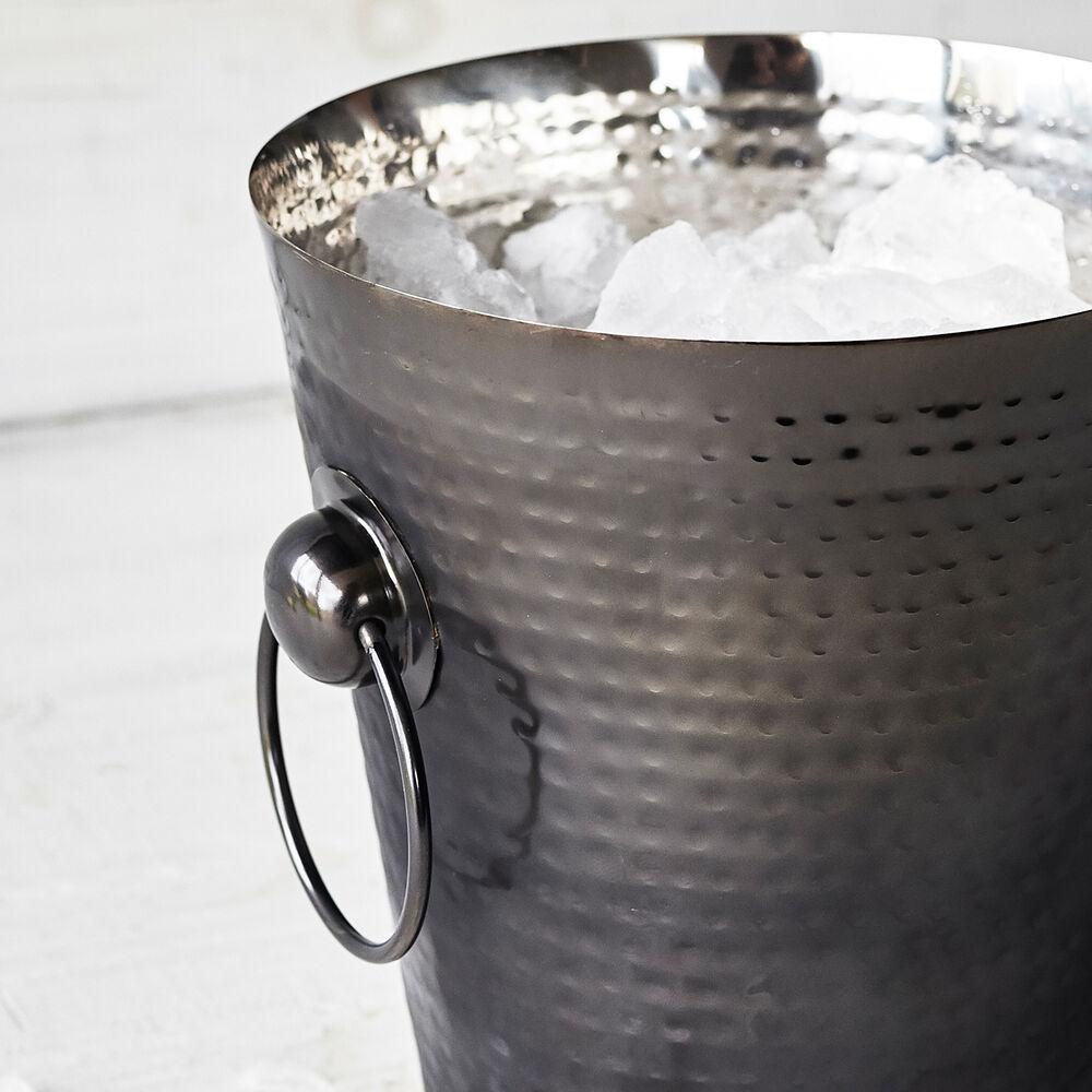 Viski Ice Bucket