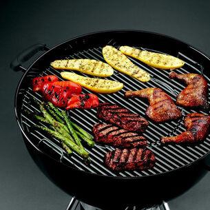 Weber® Hinged Grilling Grate