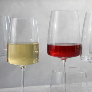 Schott Zwiesel Sensa Champagne Flute