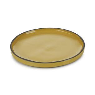 """Revol Caractère Bread Plates, 6"""", Set of 4"""