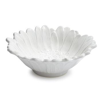 Figural Daisy Bowl