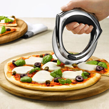 Rösle Pizza Wheel