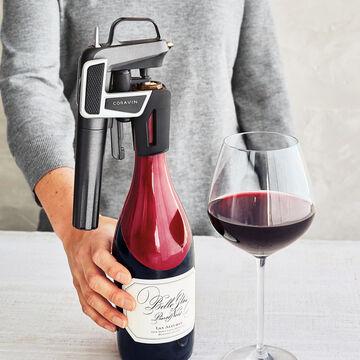 Coravin Model 2 Wine System