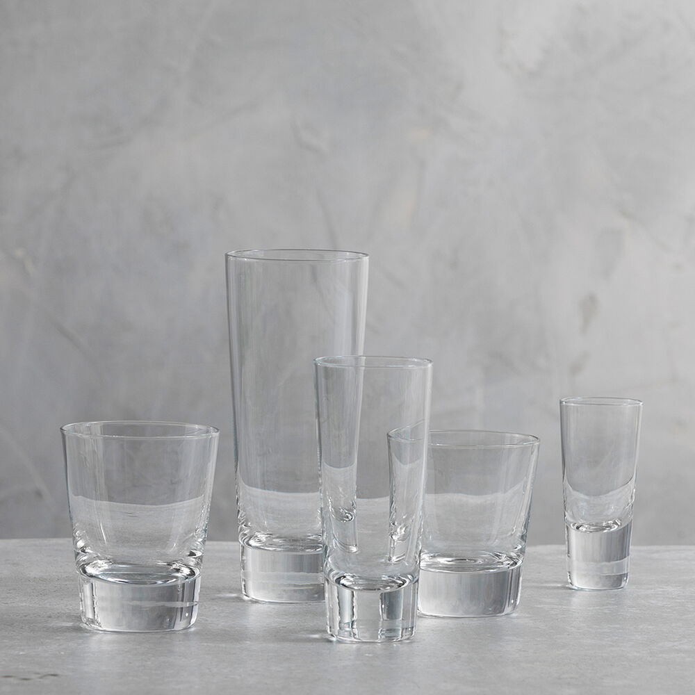 Schott Zwiesel TOSSA Old Fashioned Glass