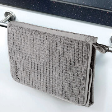 Prepara Microfiber Drying Mat