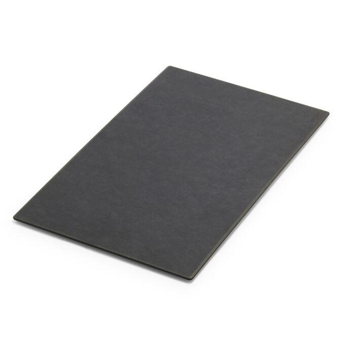 Epicurean Wood Platter