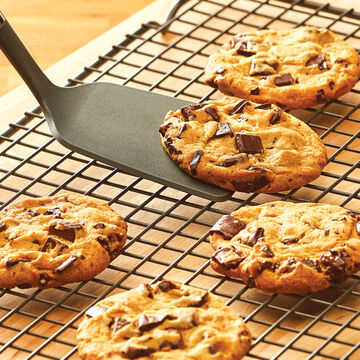 All-Clad Stainless Steel Nonstick Cooling Rack