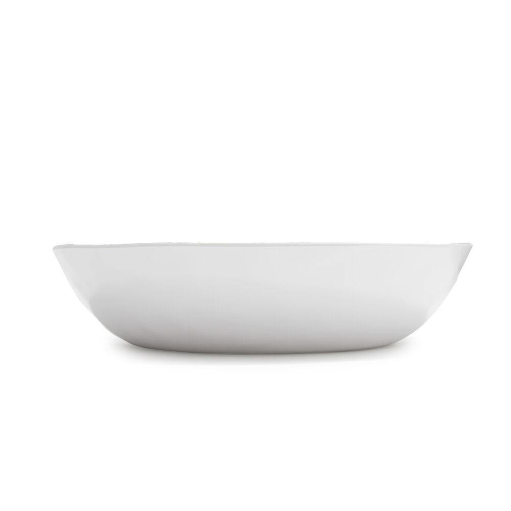 Cabana Melamine Pasta Bowl