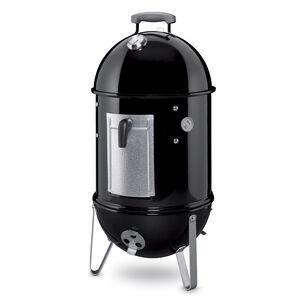 Weber® Smokey Mountain Cooker