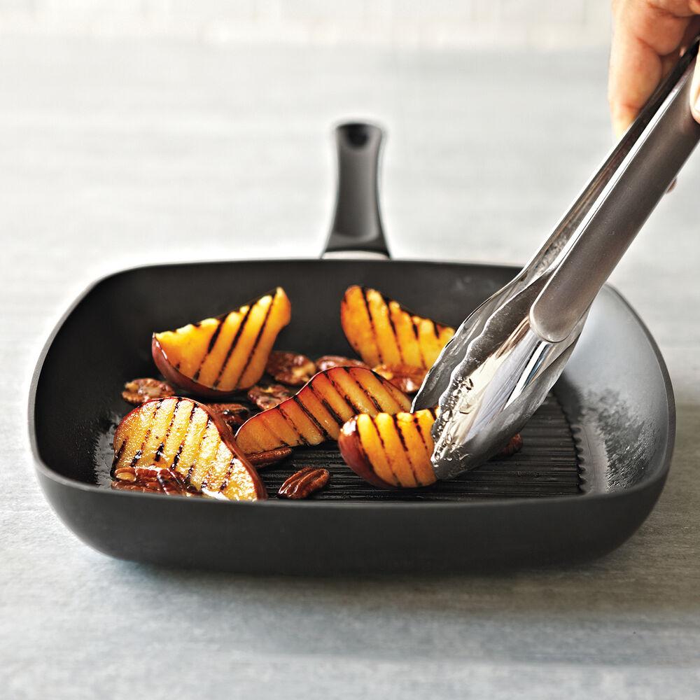 Scanpan Classic Square Grill Pan