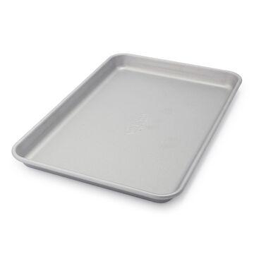 "Sur La Table Classic Jellyroll Pan, 15"" x 10"""