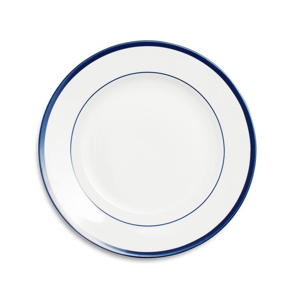 Chez Nous 16-Piece Dinnerware Set