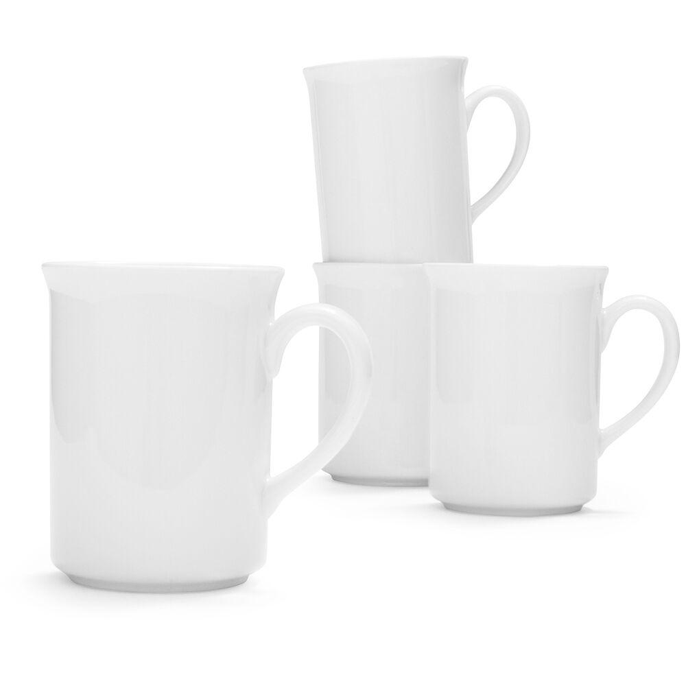 Bistro Mug, 8 oz.