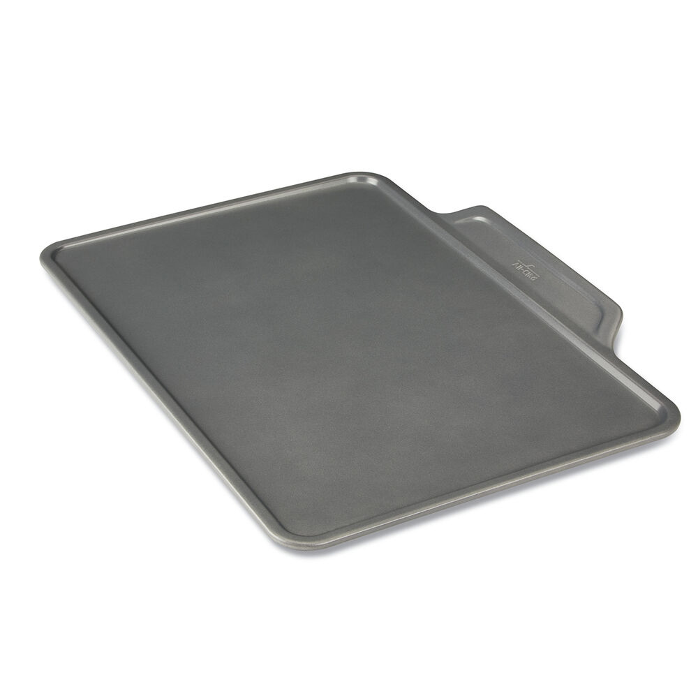All-Clad Pro-Release Cookie Sheet Pan