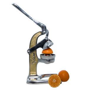 Verve Culture Artisan Citrus Juicer