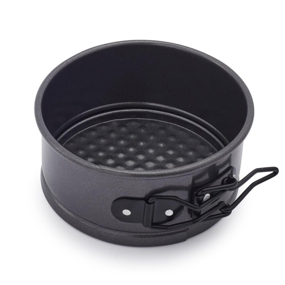pan springform what is