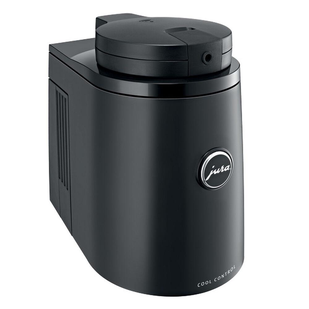 JURA Cool Control Basic, 1 Liter
