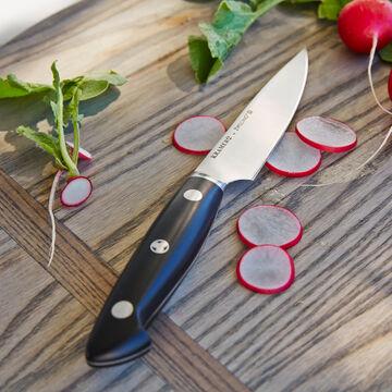 "Bob Kramer Essential Collection 5"" Utility Knife"