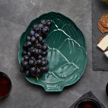 Le Creuset Artichoke Platter