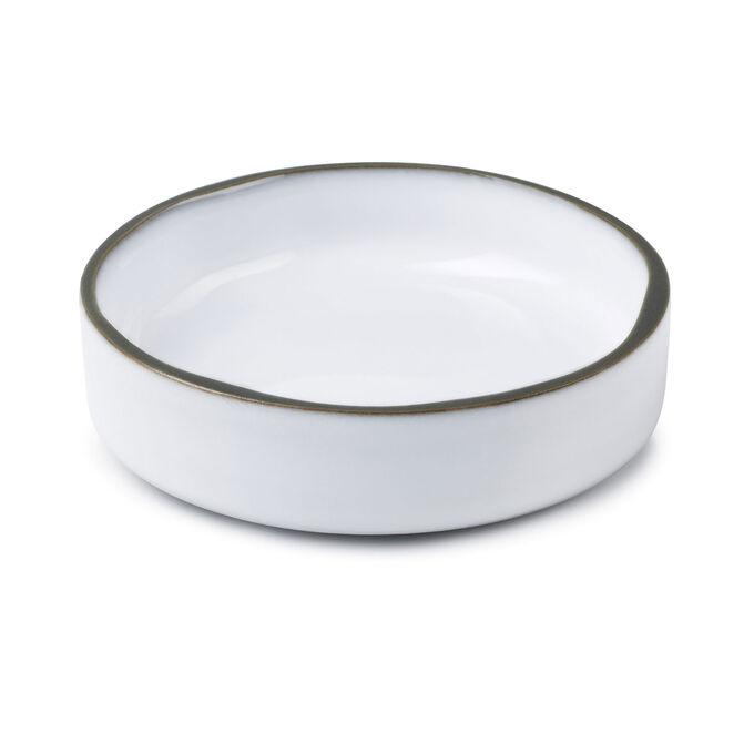 Revol Caractère Mini Bowls