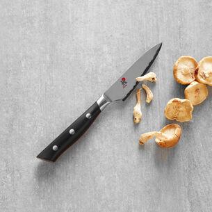 "Miyabi Evolution Paring Knife, 3½"""